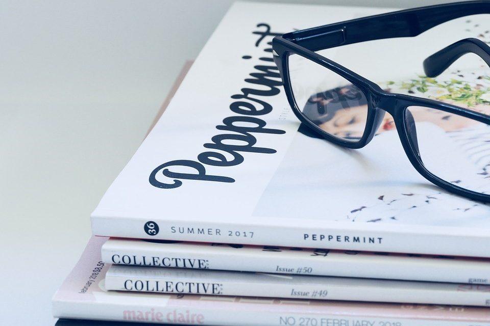 10 pasos para conseguir un blog efectivo