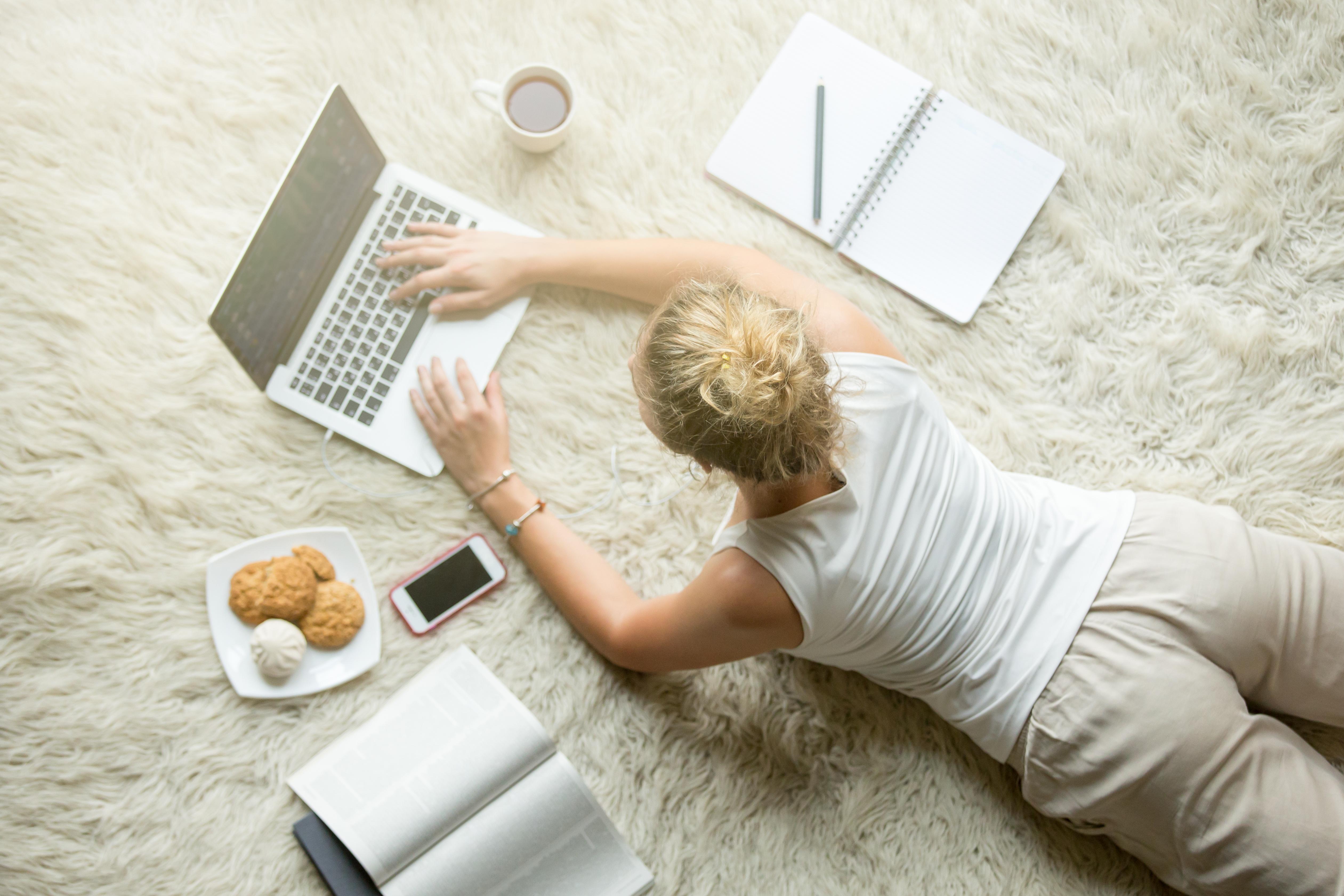 4 herramientas de Google para gestionar tu blog