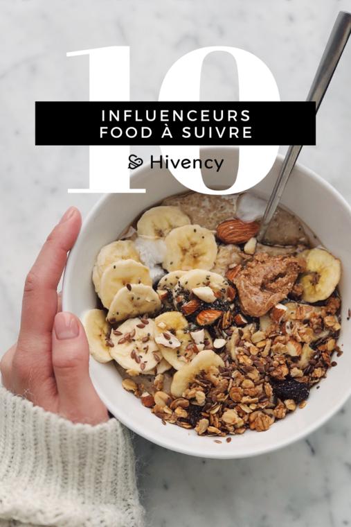 influenceurs-food