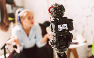 YouTube: 5 Tipps für einen optimalen Kanal