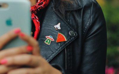 Pinterest Influencer: 5 Gründe, warum Pinterest so wichtig ist!