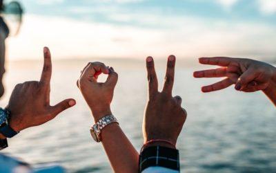 Das Einmaleins einer aktiven Instagram Community