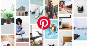 ¿Qué pasa con Pinterest? ¿Me interesa abrir una cuenta?