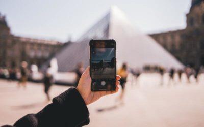 Les 6 meilleures applications pour accélérer une vidéo