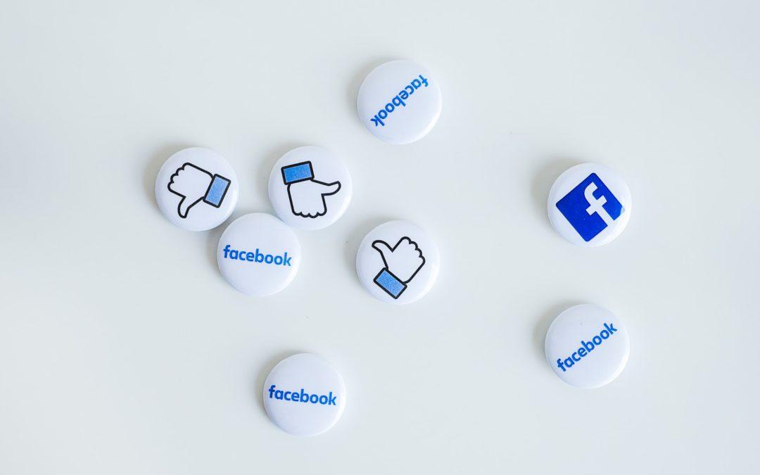¿Por qué deberías mantener tu página de Facebook activa?