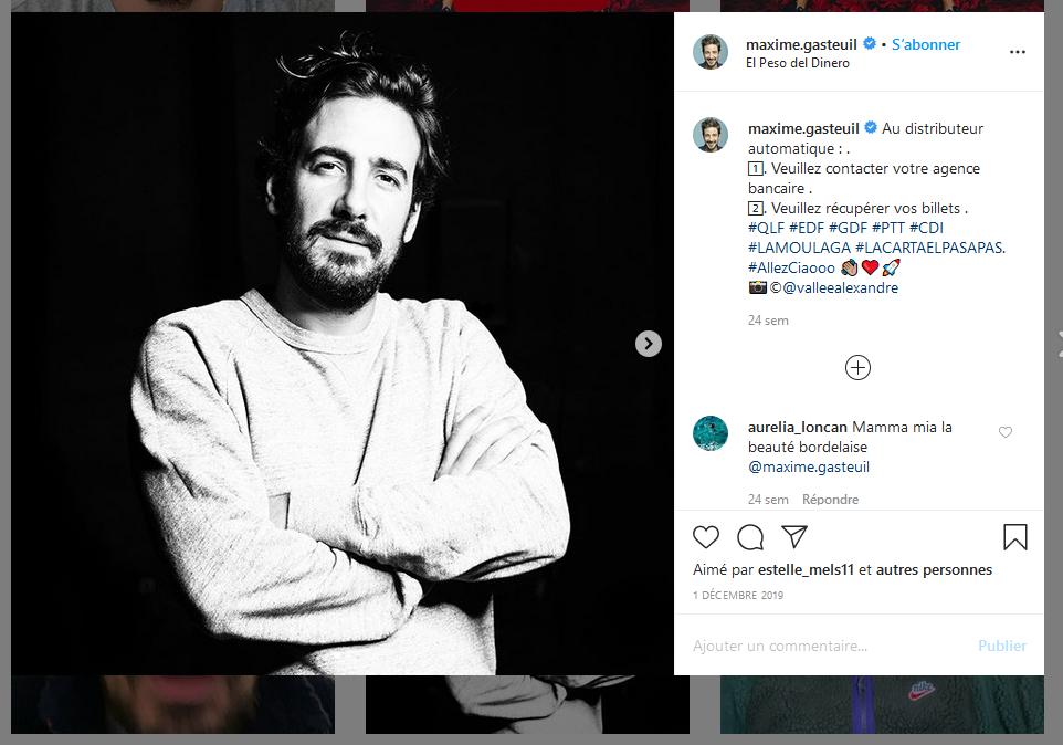 humoriste-instagram-tendance-2020