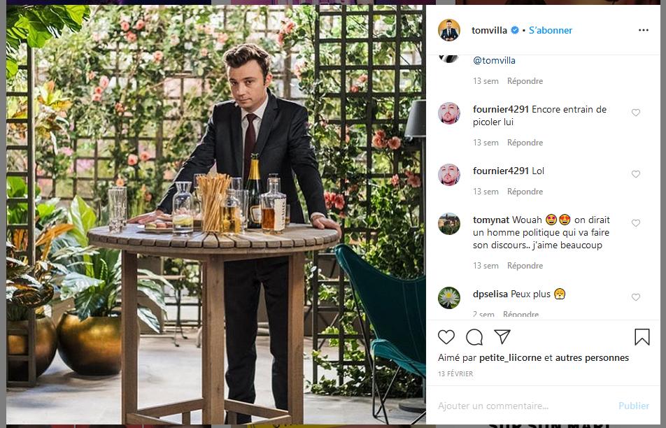 tom-villa-instagram
