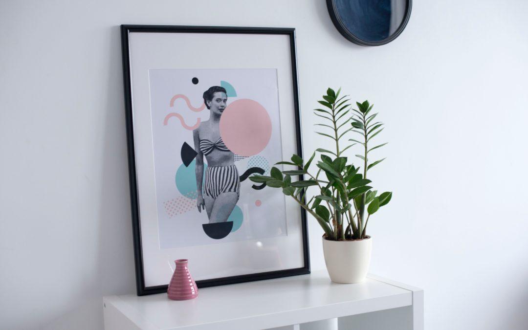 Cómo iluminar tus fotografías de interior