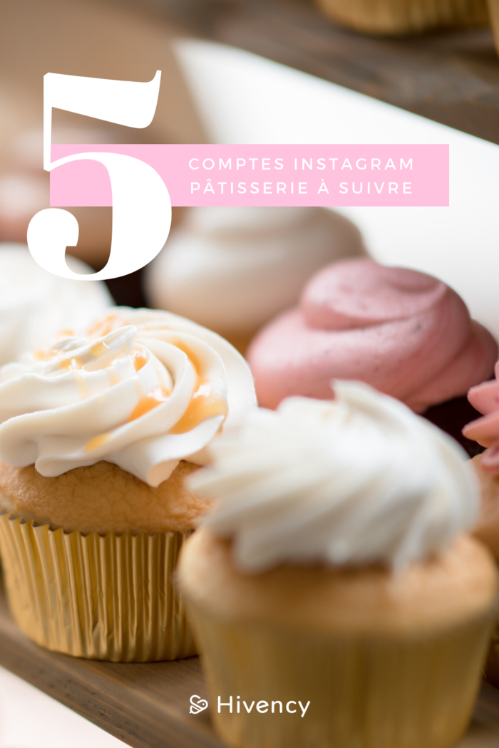 patisserie-instagram