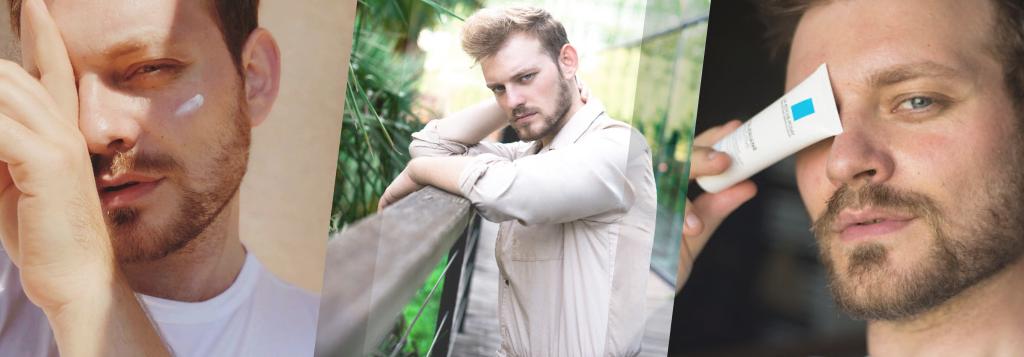 Interview Blogueur Anthopom