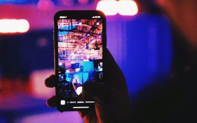 Comment gagner en visibilité et en engagement grâce aux Stories Instagram ?