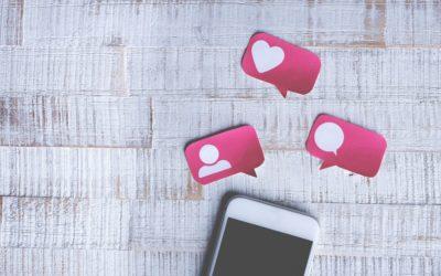 7 conseils pour atteindre les 10 000 abonnés Instagram