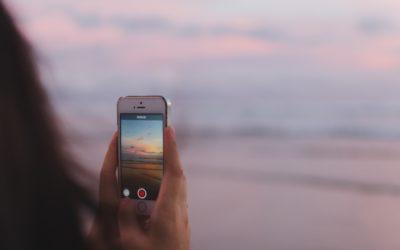 Las mejores herramientas para editar vídeo