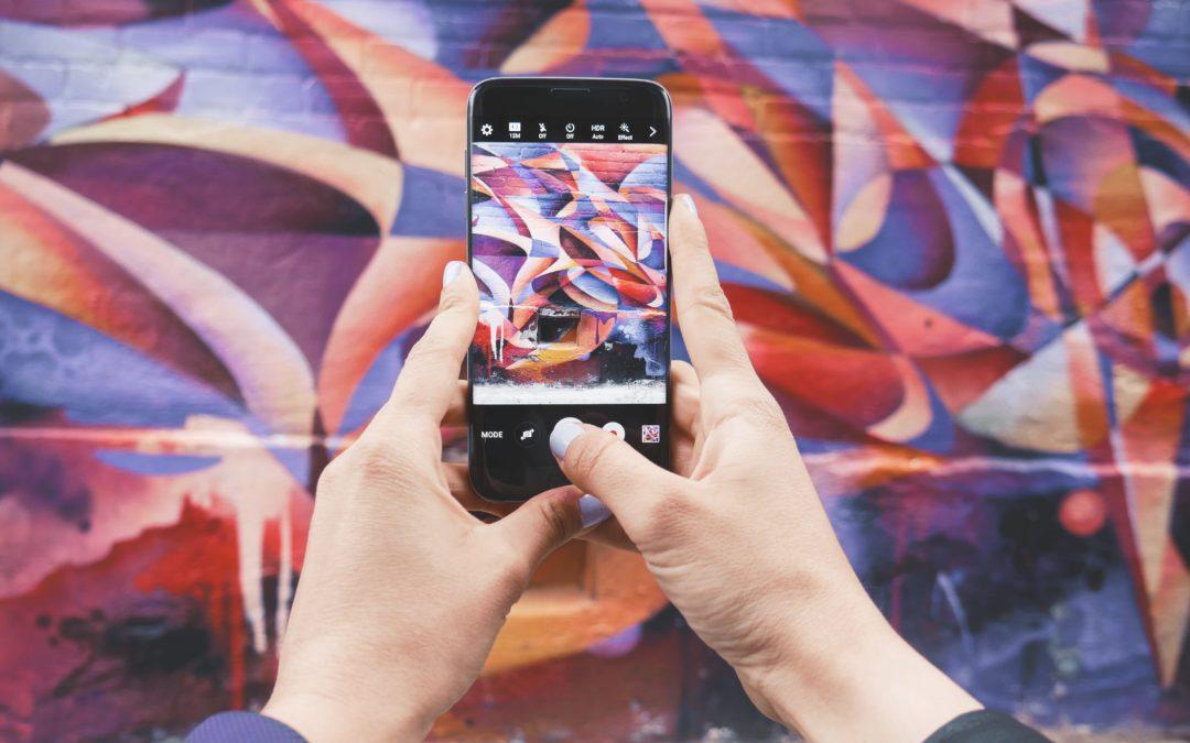 4 herramientas imprescindibles para animar tus stories